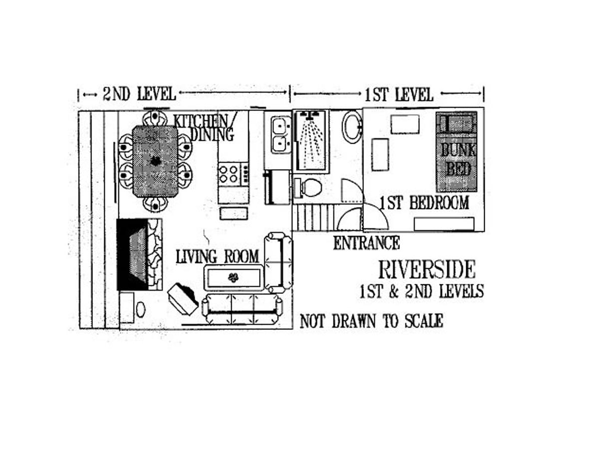 riverside-fl-1b.jpg