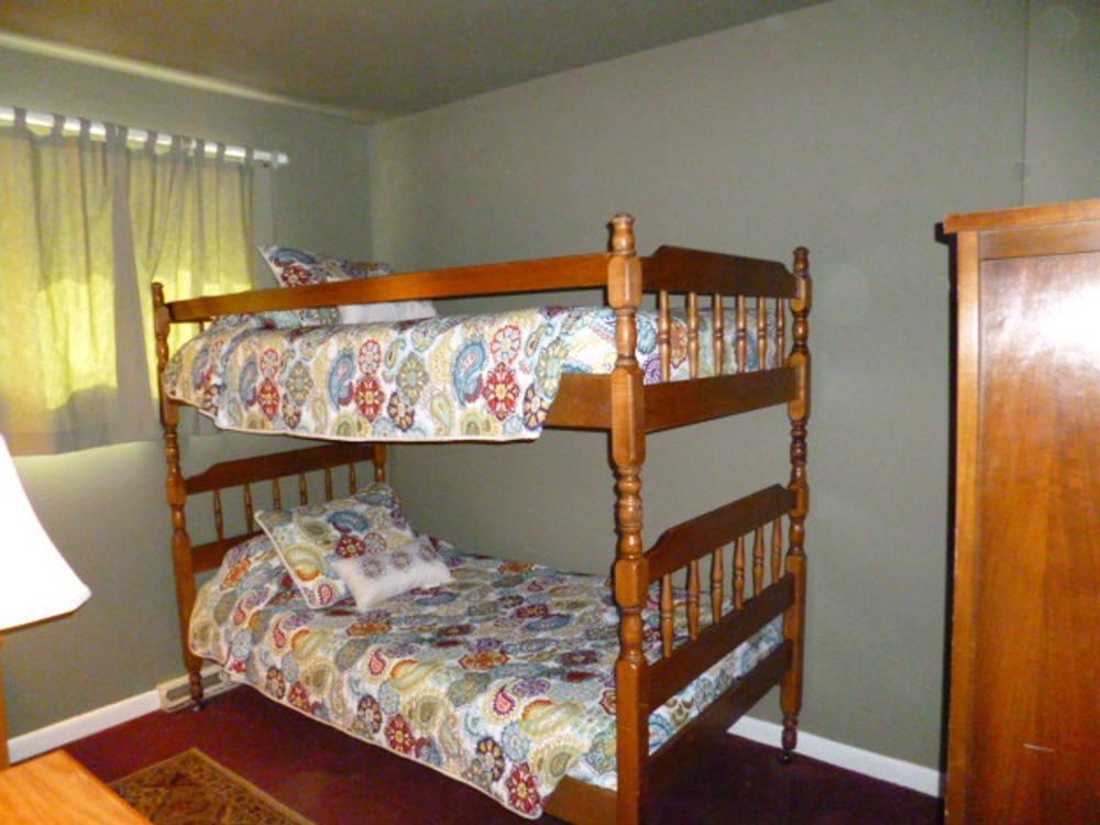 bedroom-bun.jpg