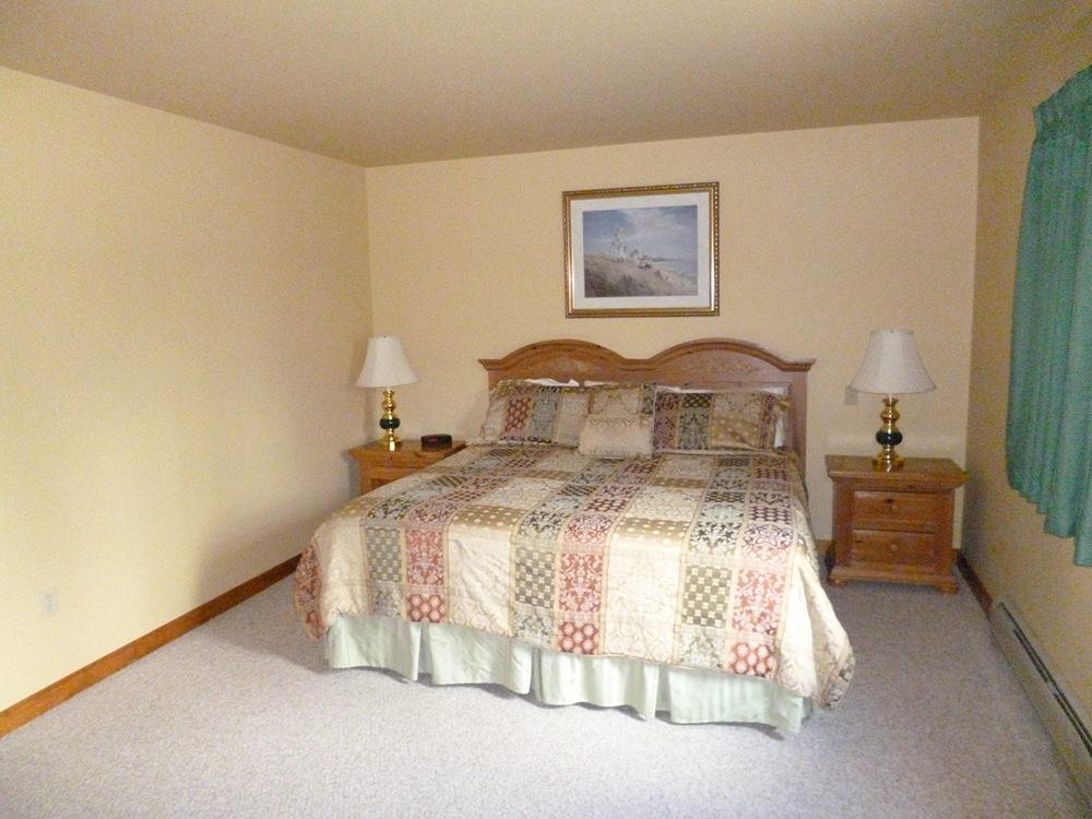 kd-bedroom2.jpg
