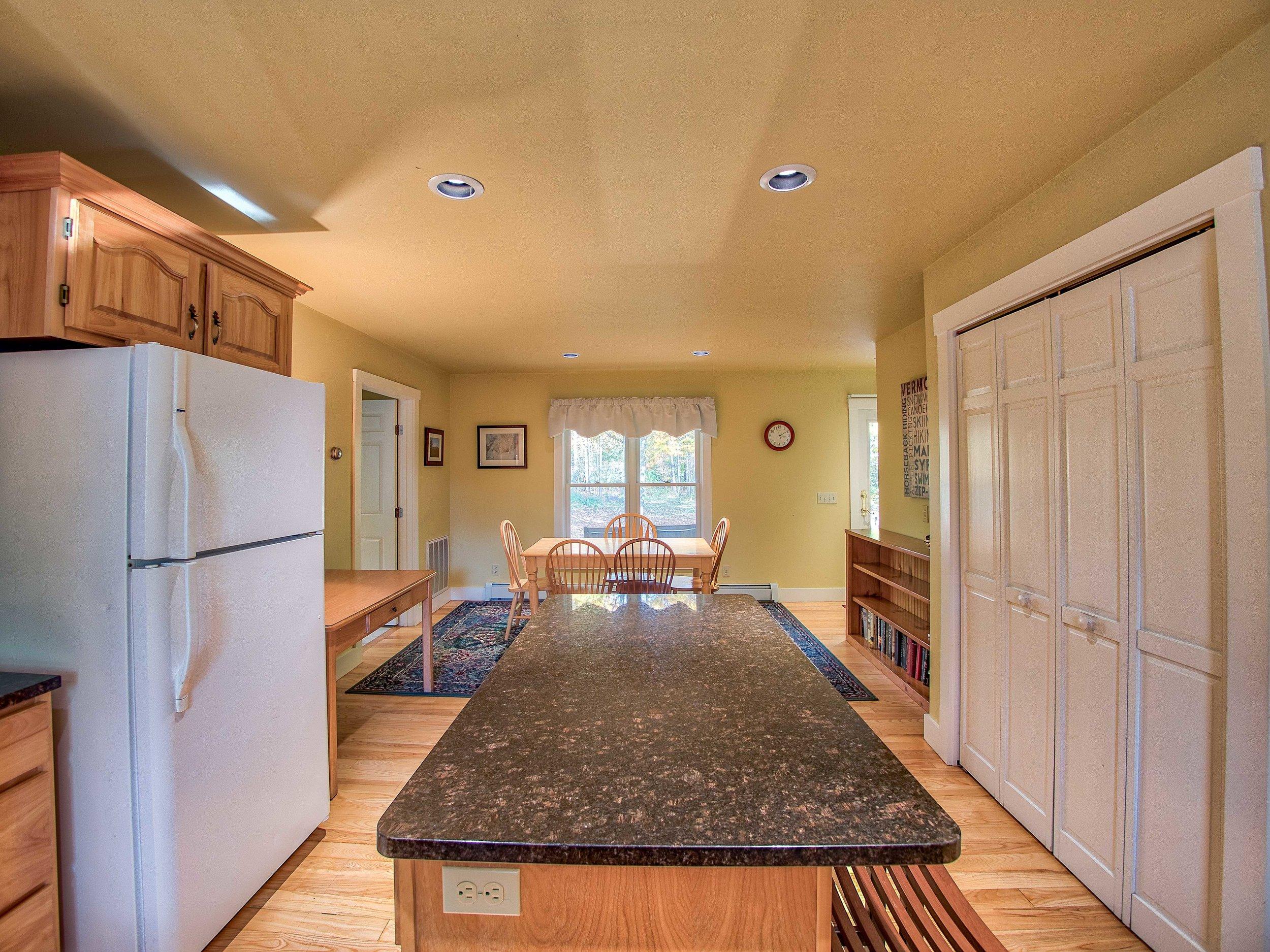 Birch Glen Interior-4.jpg