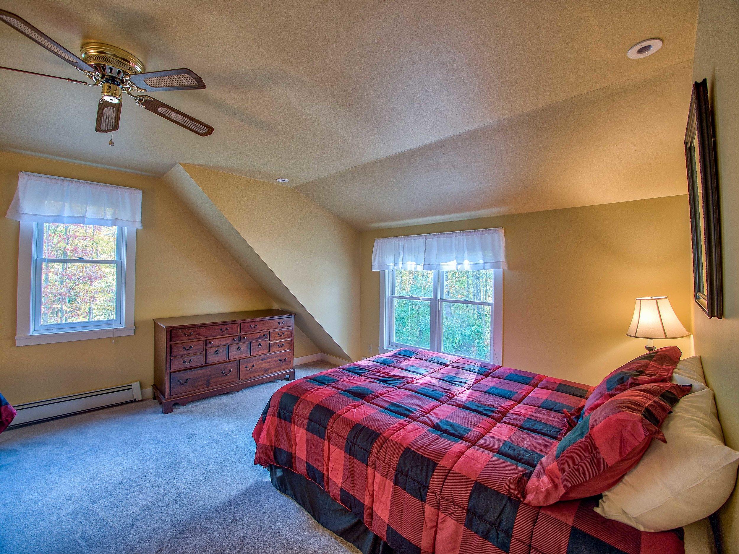 Birch Glen Interior-21.jpg