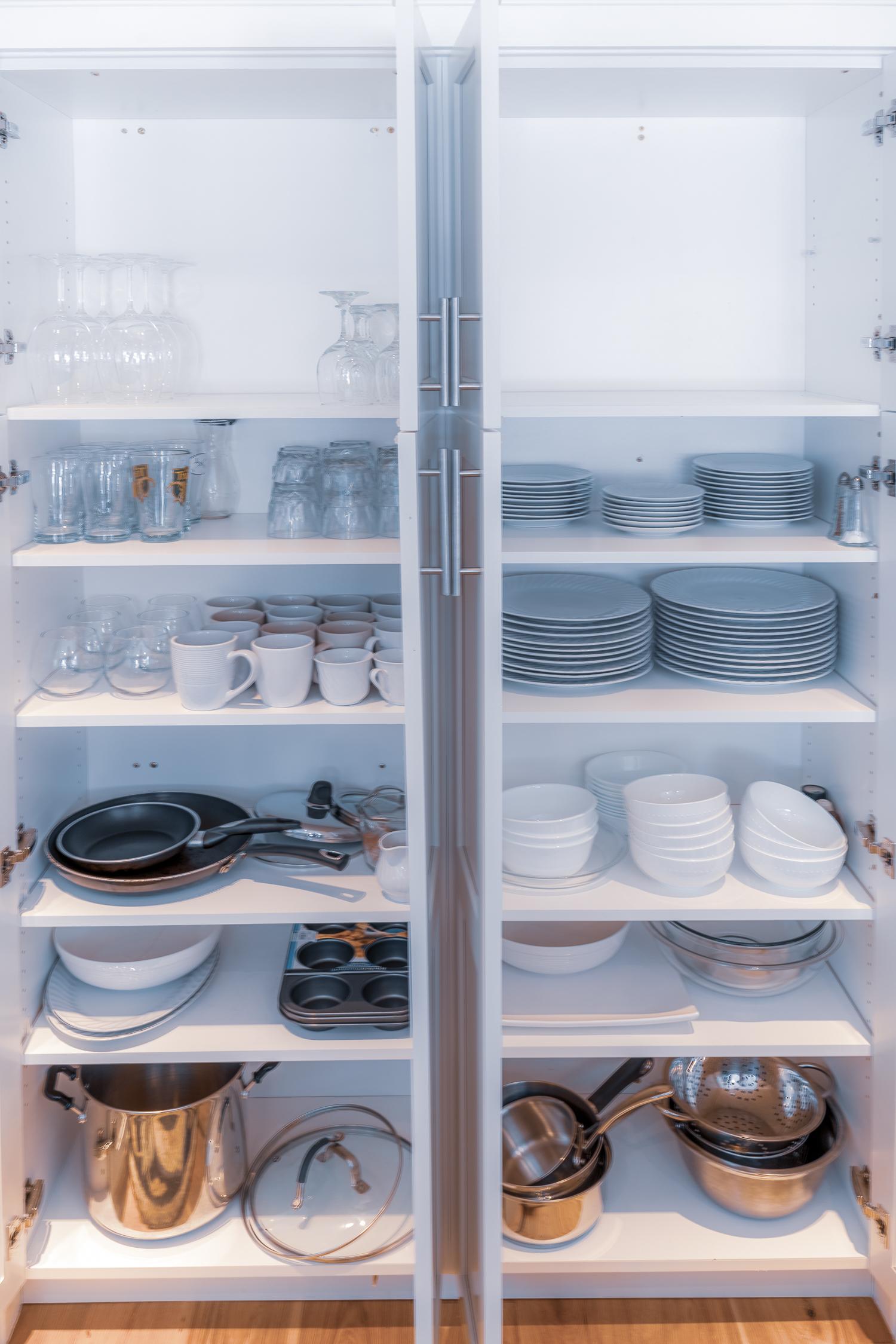 cupboard.jpg