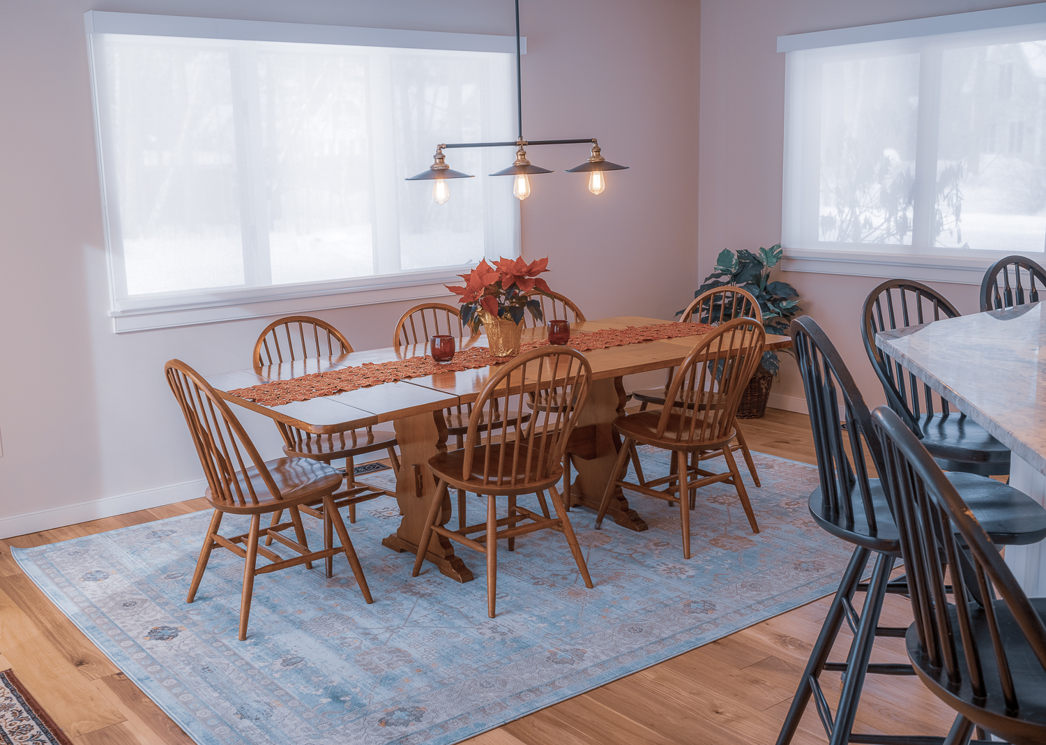 dining room table and chairs.jpg