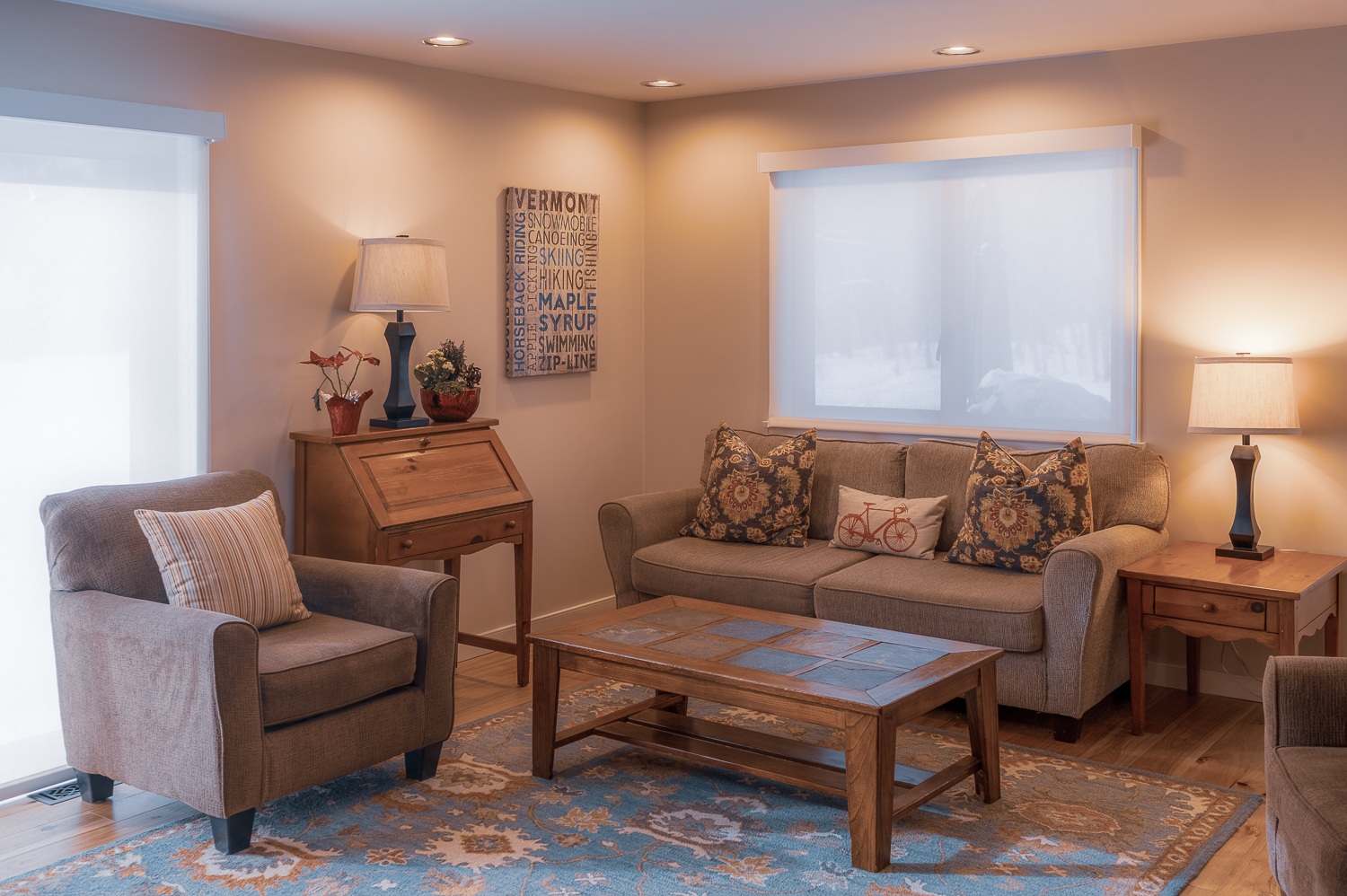 family room couch and chairs.jpg