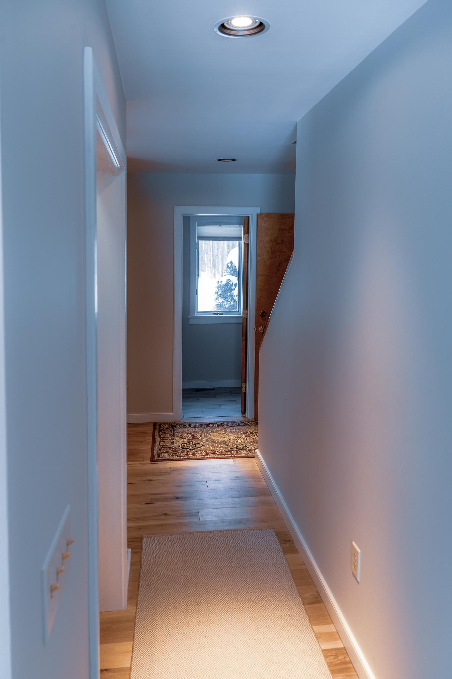 First Floor Hallway.jpg
