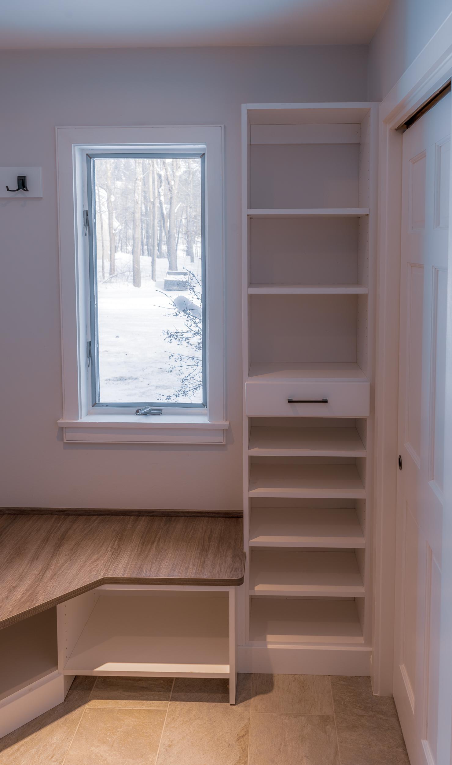 Foyer Shelves.jpg