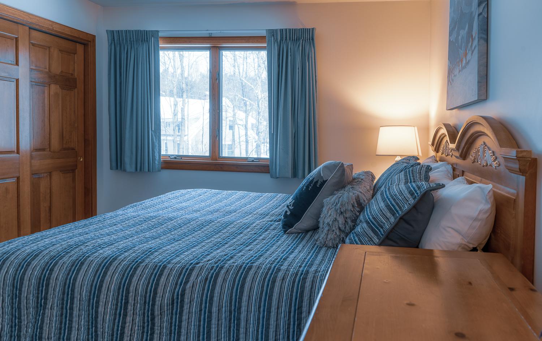 King Bedroom View.jpg