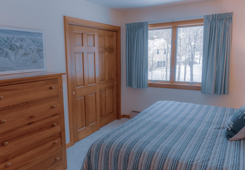King Room Bed.jpg