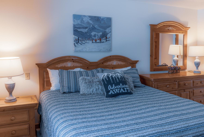 King Bedroom.jpg