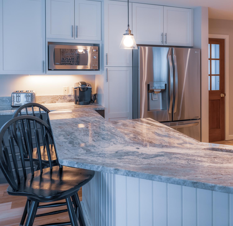 Kitchen counter chairs.jpg
