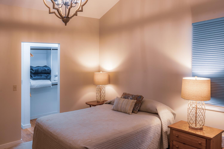 Master Bedroom walk-in closet.jpg