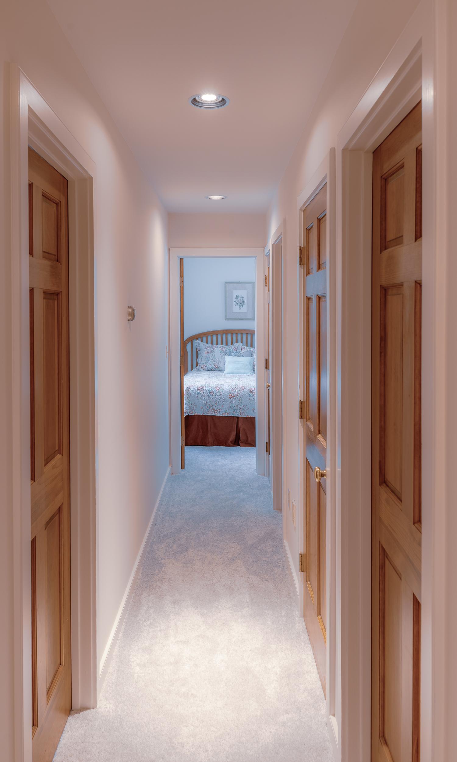 Second Floor Hallway.jpg