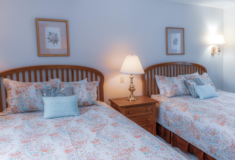 Two Queen Bedroom.jpg