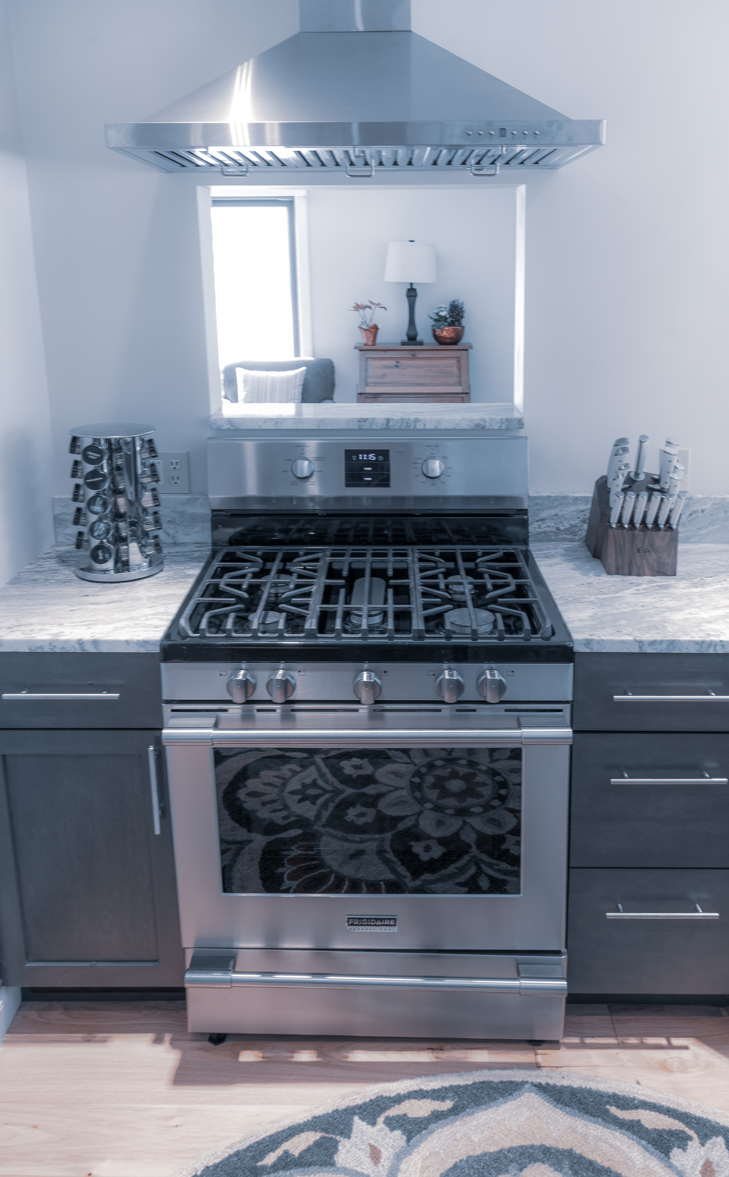 stove and oven.jpg