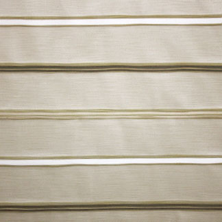 Carole Fabrics: Polychrome Stripe (actual colorway discontinued)