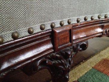 Sofa Reupholstered Deptford, NJ