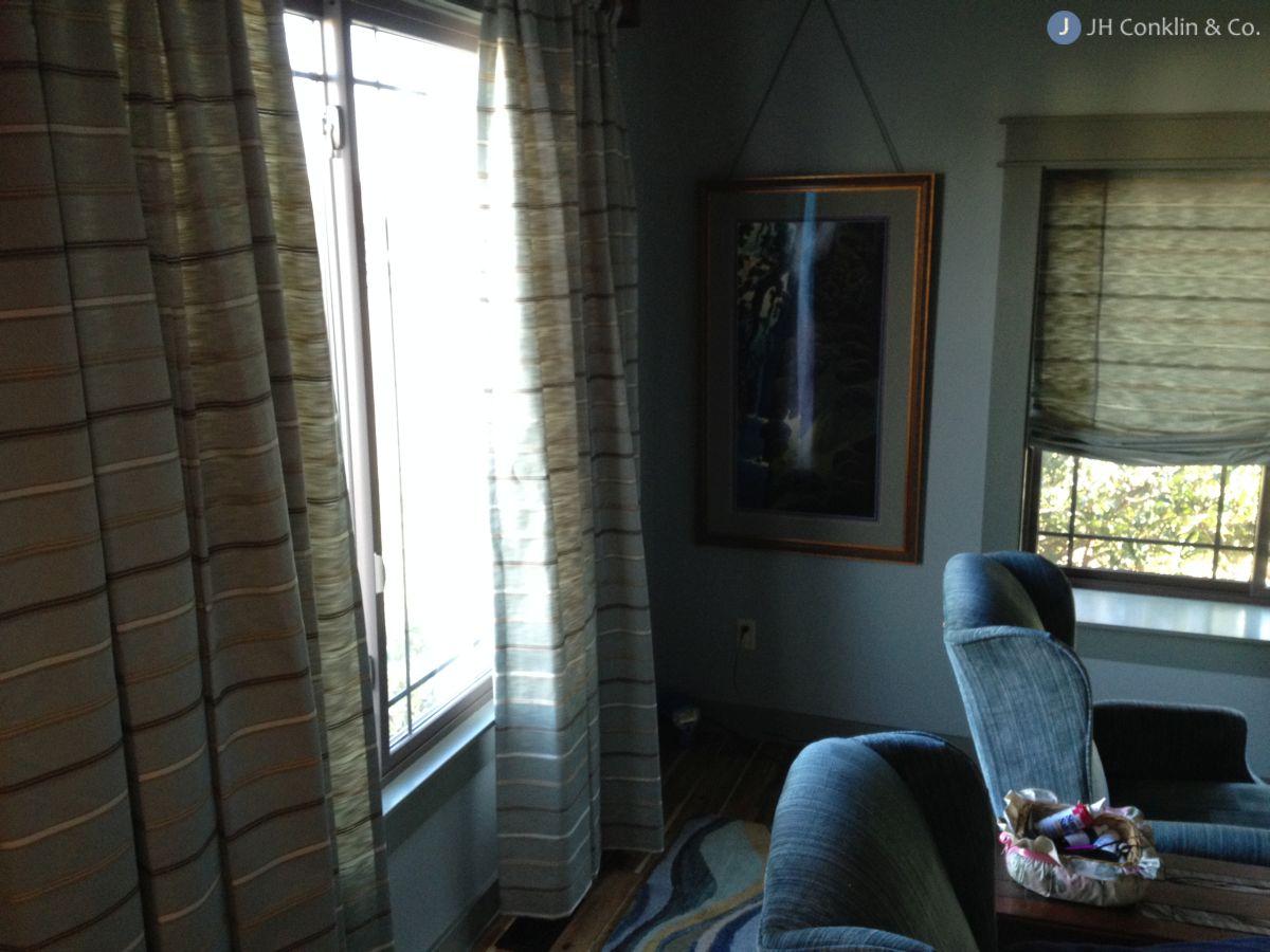 drapes-shades-camden-county-nj.jpg