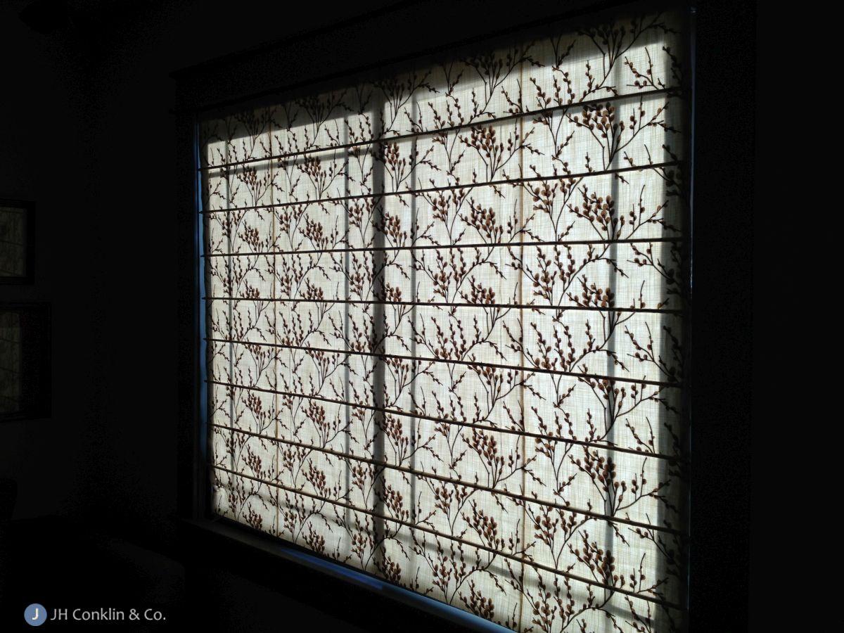 large-front-fold-roman-shade-nj.jpg