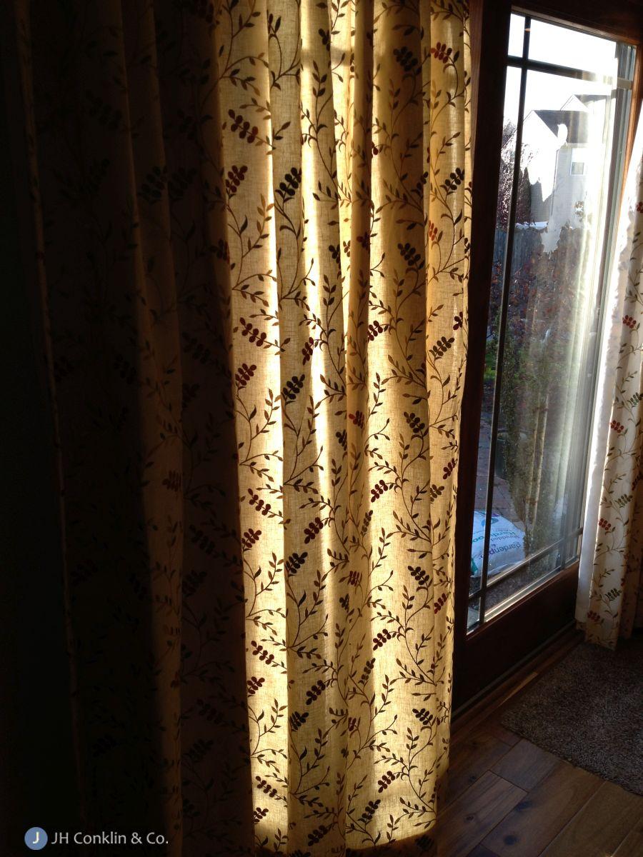tab-top-drapes-camden-county-nj.jpg