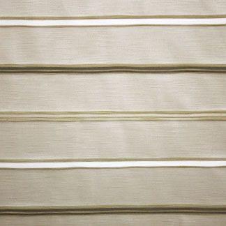 Carole Fabrics Polychrome Stripe