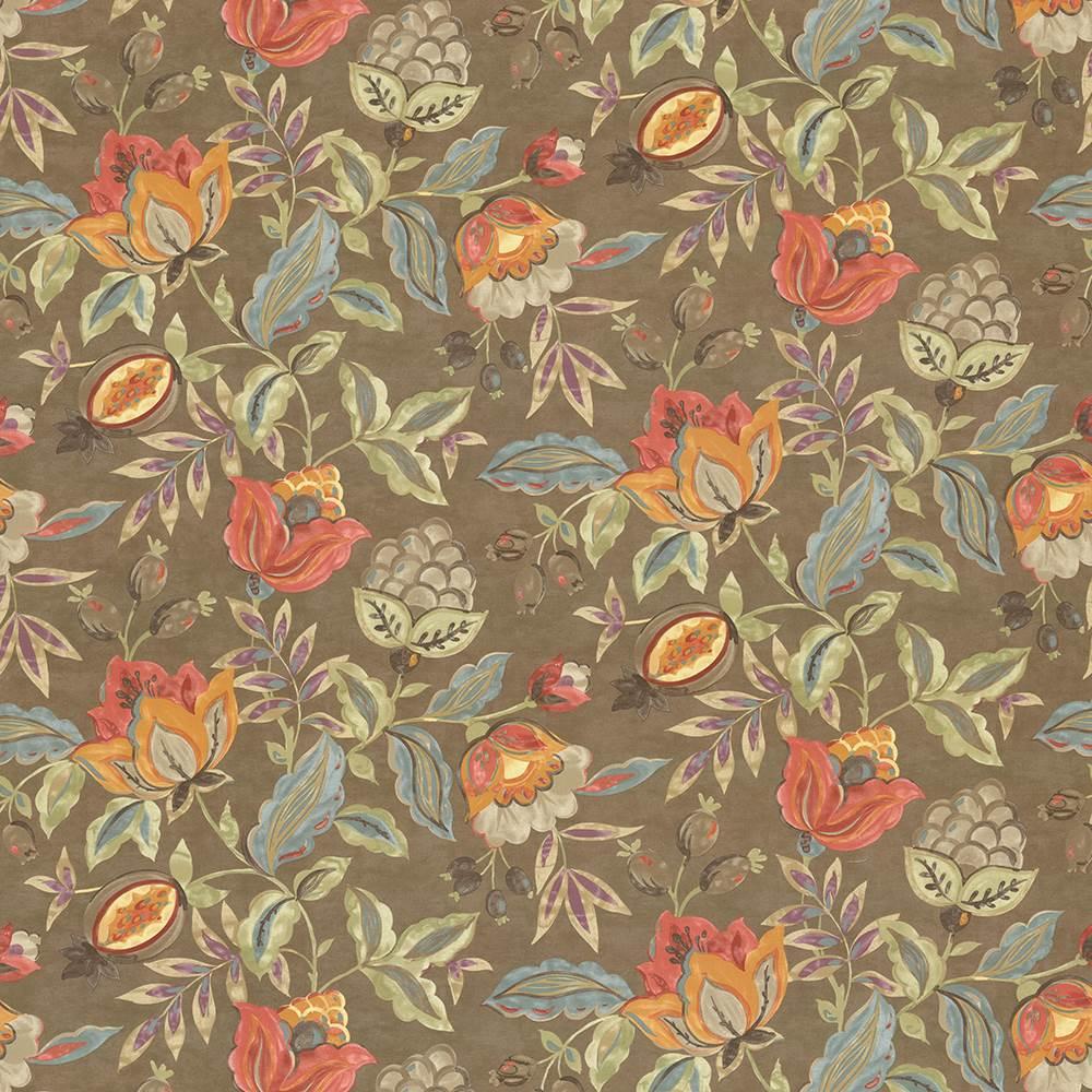 Kasmir Fabrics Bentridge color Flaxseed