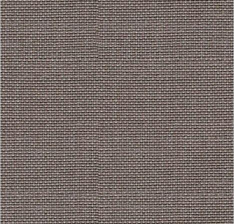 Kravet Geddes Nickel upholstery fabric