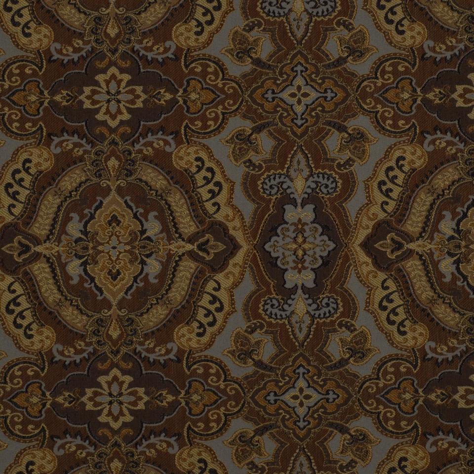 Robert Allen upholstery fabric NJ