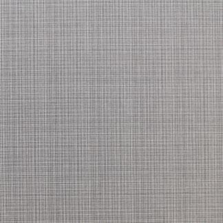 Carole Norbert Smoke fabric