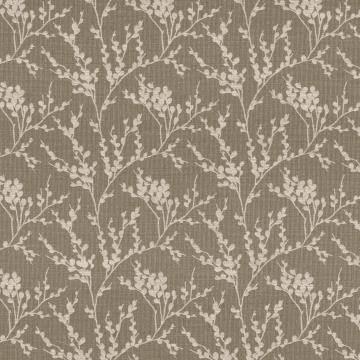 Kasmir fabrics for roman shade valence NJ