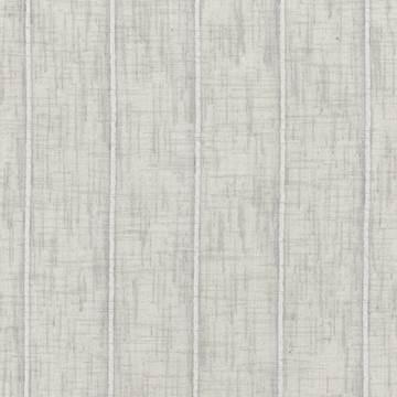 Fabric for Roman shade Gloucester County NJ