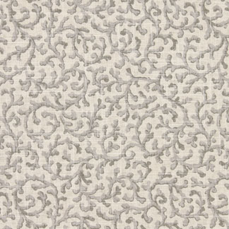 roman shade cost in NJ with patterned fabric