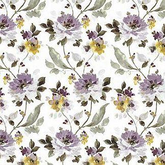 kasmir summergrove purple