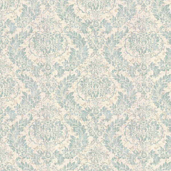 Ethan Allen upholstery fabric Lainey Mist