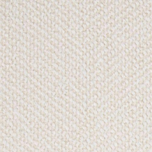 Greenhouse fabric B2632 Cream