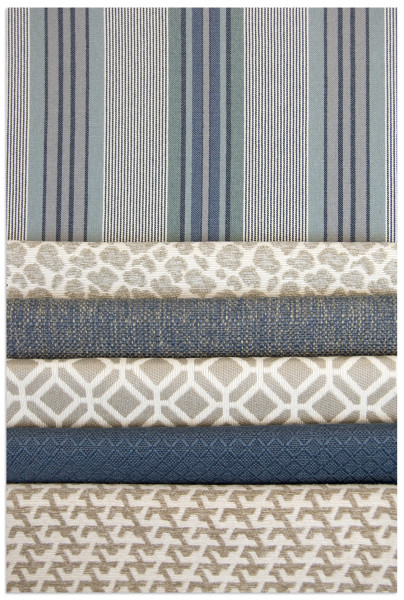 Revolution stain resistant fabric New Jersey