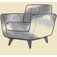 Upholstery Price And Yardage Guide