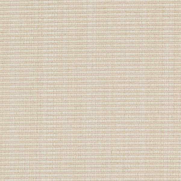 Robert Allen fabric : Ribbed Solid color Driftwood