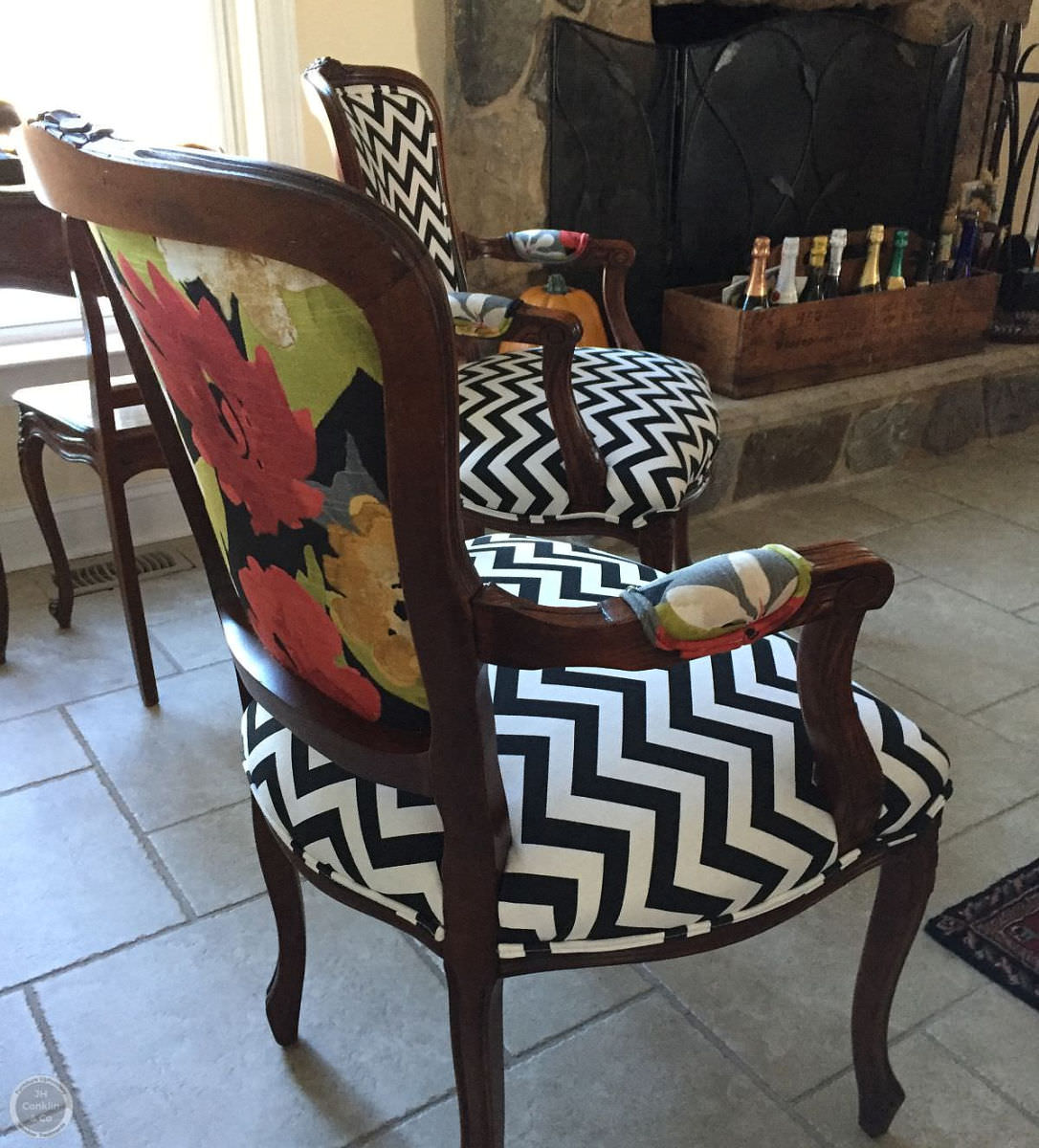 accent chair upholstery mullica hill nj