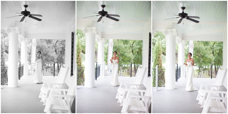 Oh my goodness!! I can't get over these shots that  Ivey  got from this sweet daddy/daughter first look.