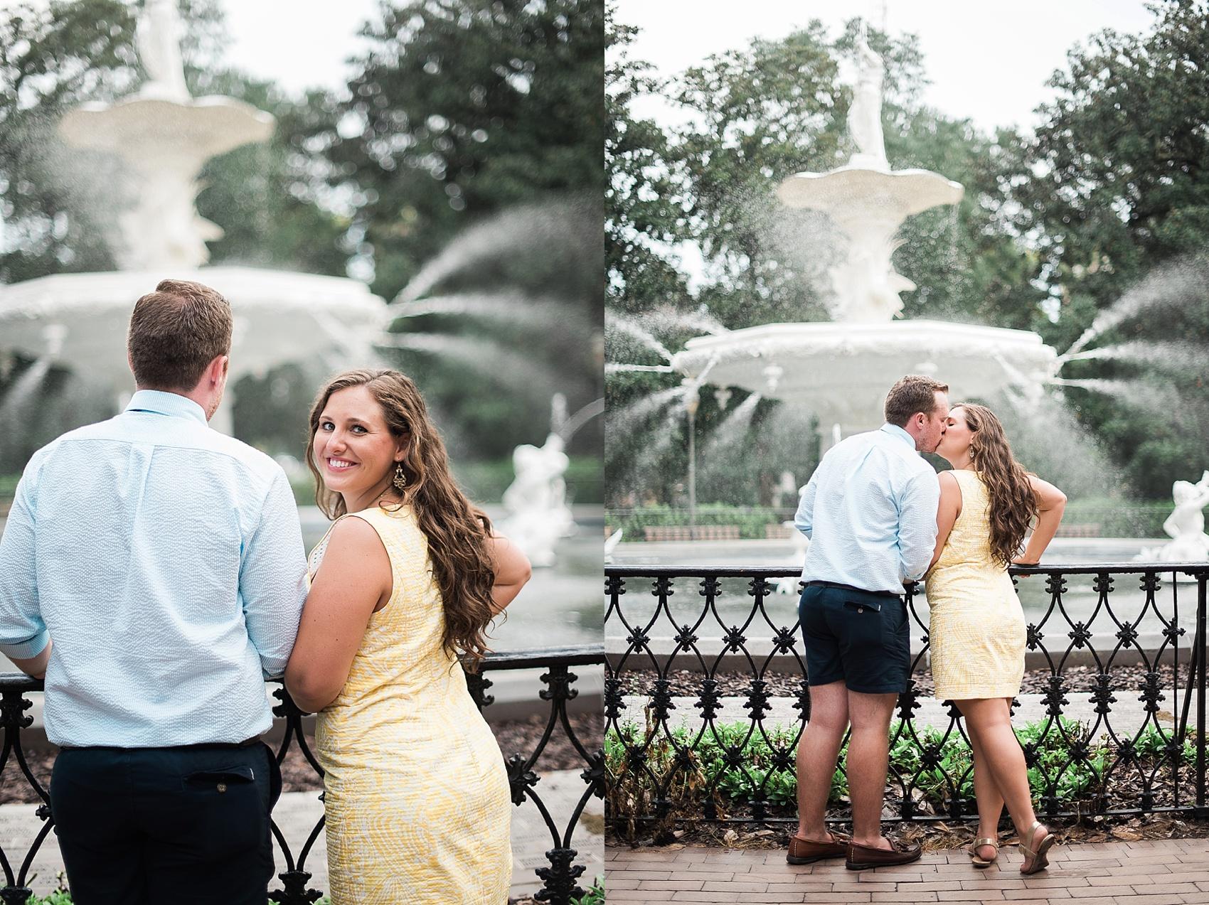 savannah_wedding_photographer_0006.jpg