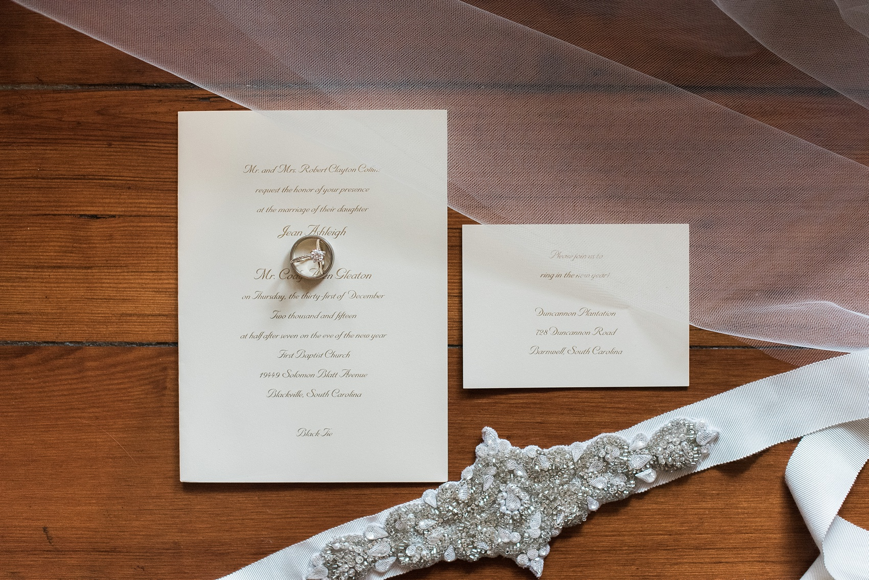 South_carolina_wedding_photographer_0026.jpg