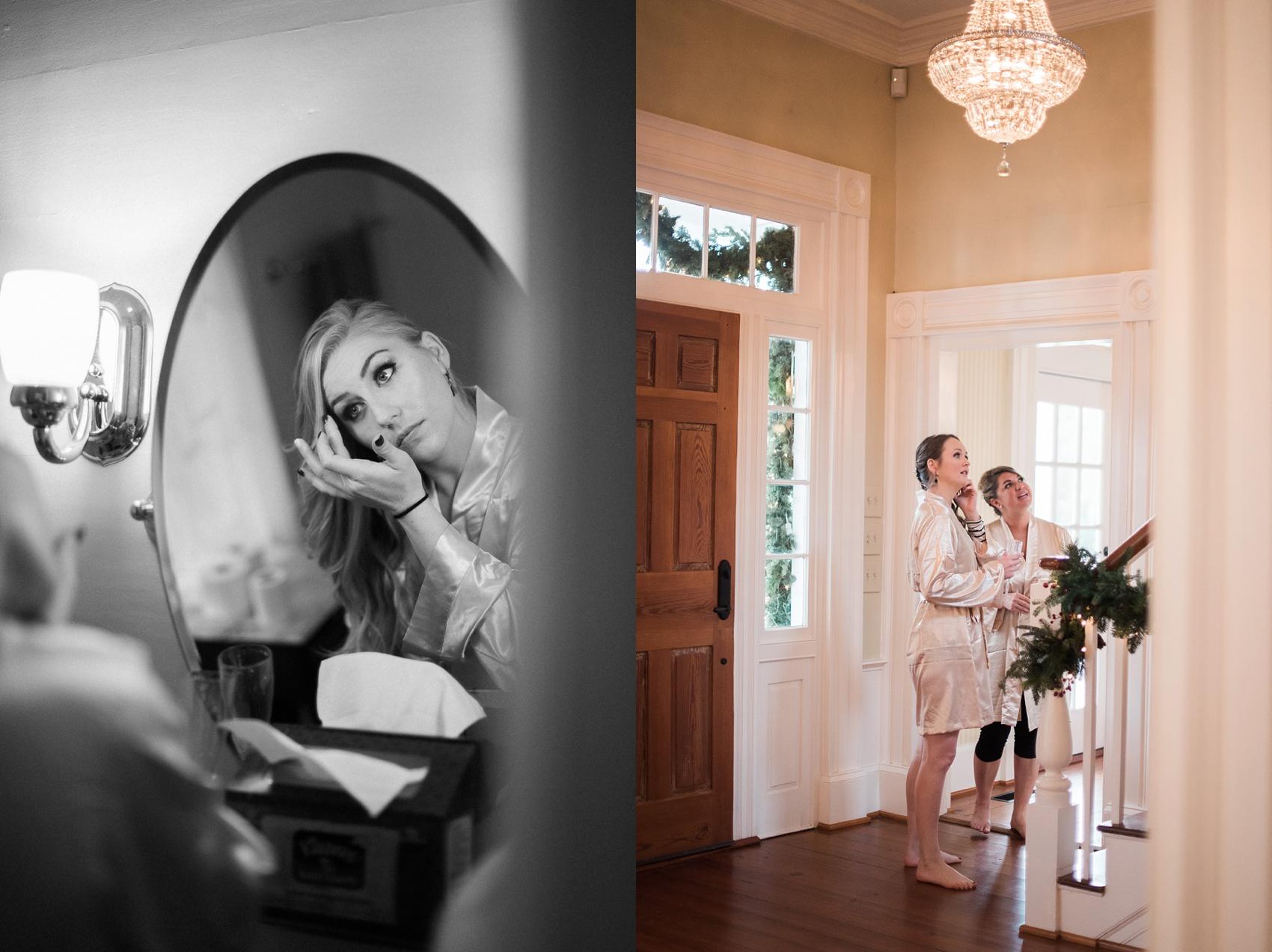 South_carolina_wedding_photographer_0029.jpg