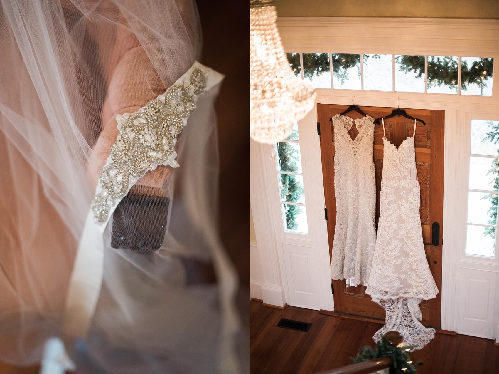 South_carolina_wedding_photographer_0028.jpg
