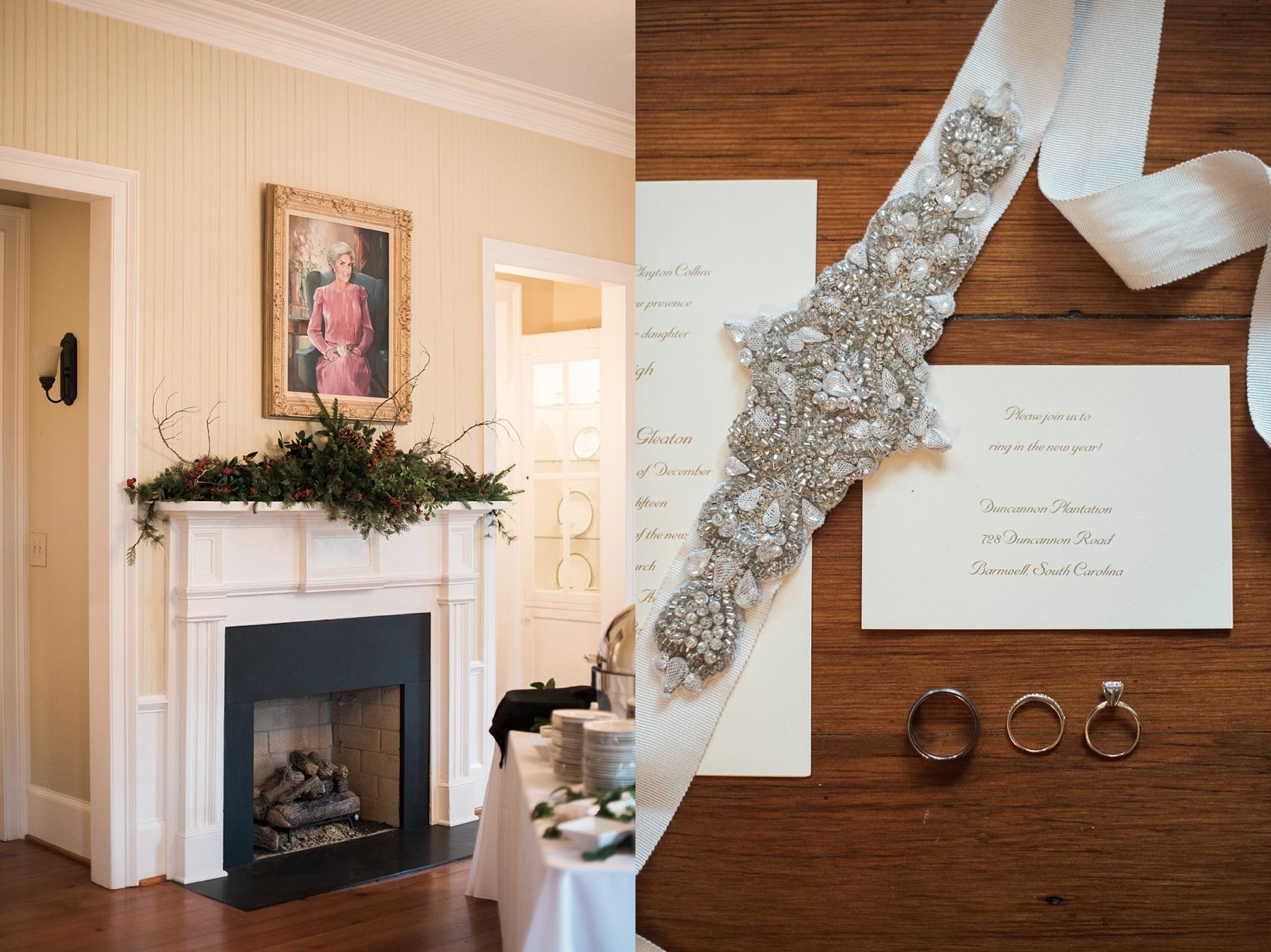 South_carolina_wedding_photographer_0031.jpg