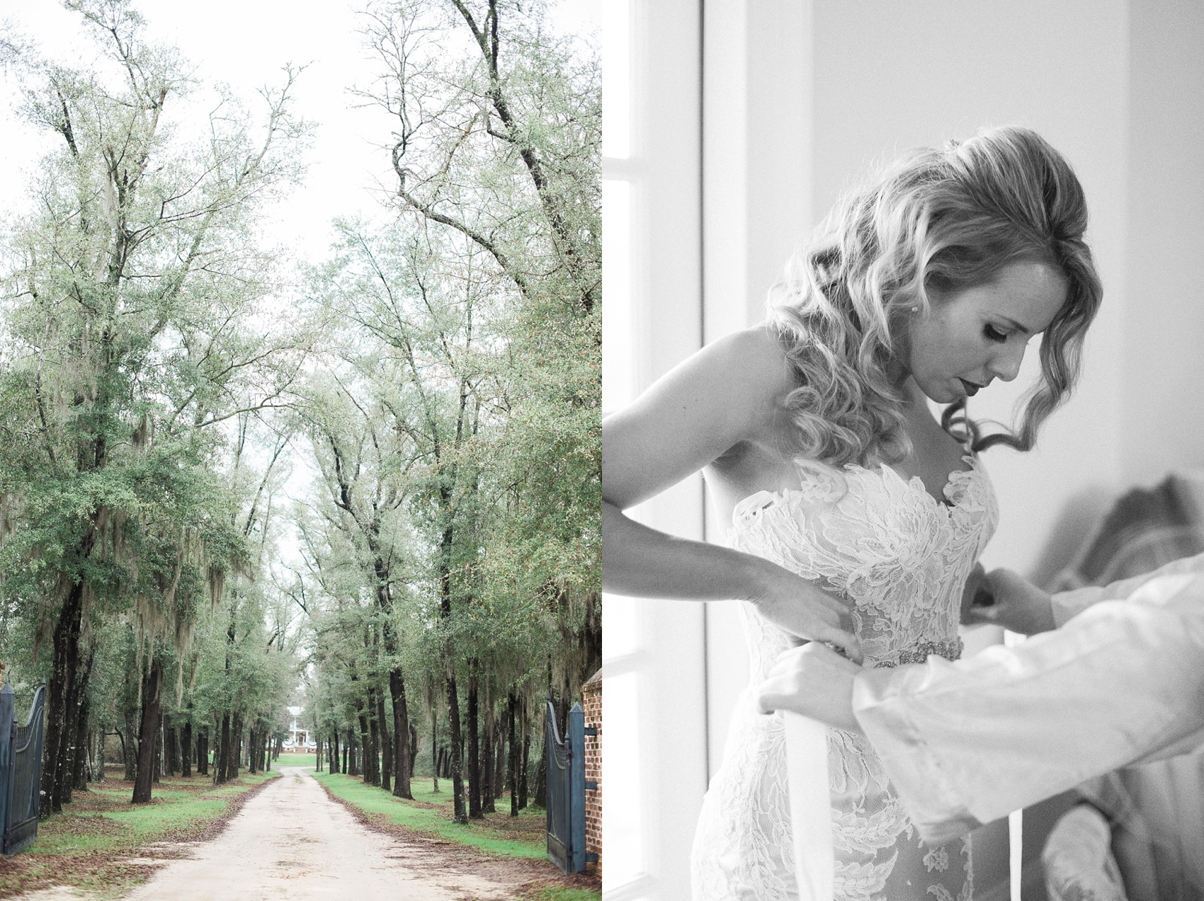 South_carolina_wedding_photographer_0030.jpg