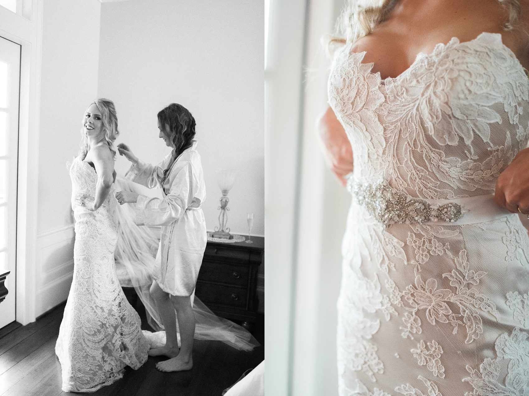 South_carolina_wedding_photographer_0033.jpg