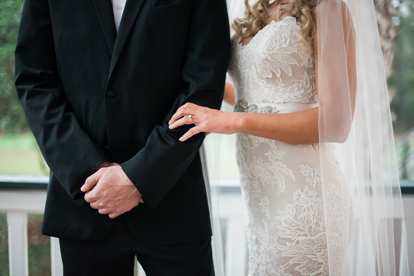South_carolina_wedding_photographer_0035.jpg