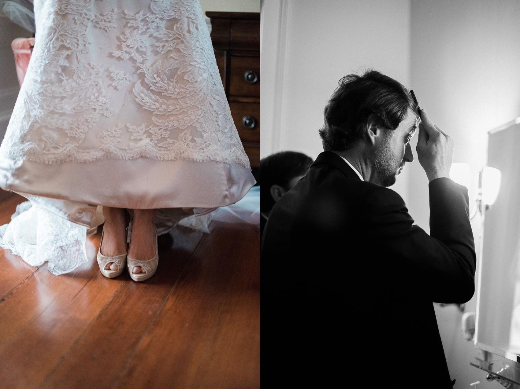 South_carolina_wedding_photographer_0037.jpg