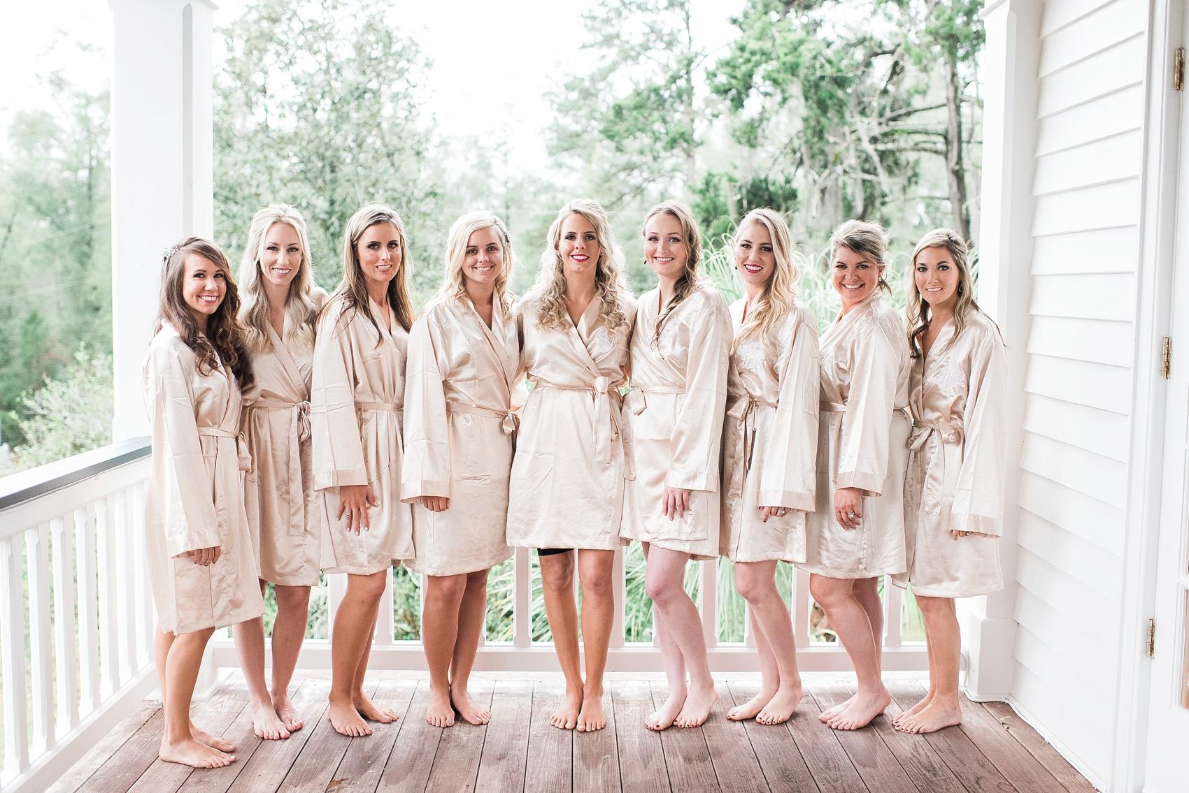 South_carolina_wedding_photographer_0036.jpg