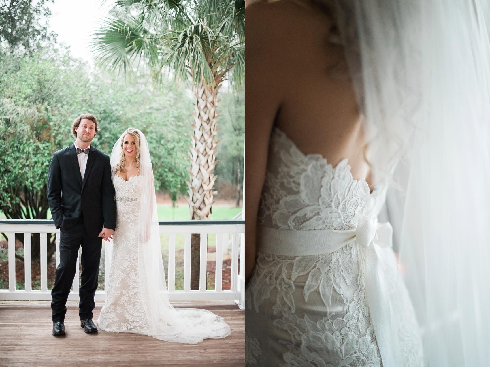 South_carolina_wedding_photographer_0043.jpg